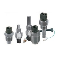 Various Transducers P.O.A