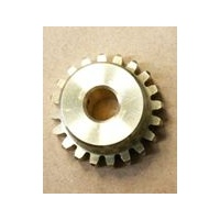 Brass Gear for Kato Reeler