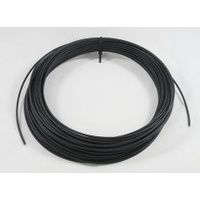 Tadano Length Cable (price per meter)